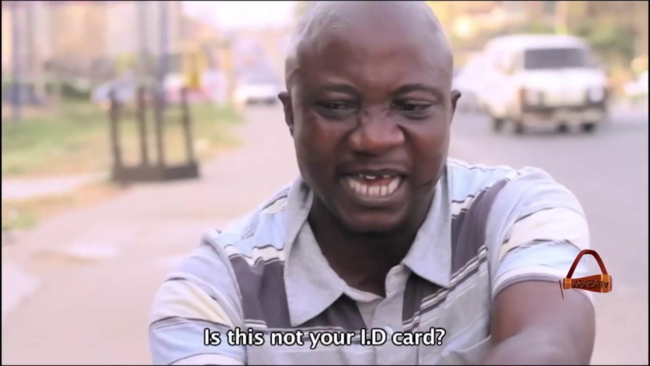 Download Alakada 2   Yoruba Latest 2017 Movie  Premium