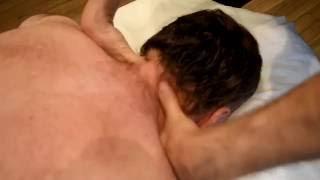Частный Массажист Георги Джегайте - Видео 3(, 2016-08-09T13:42:16.000Z)