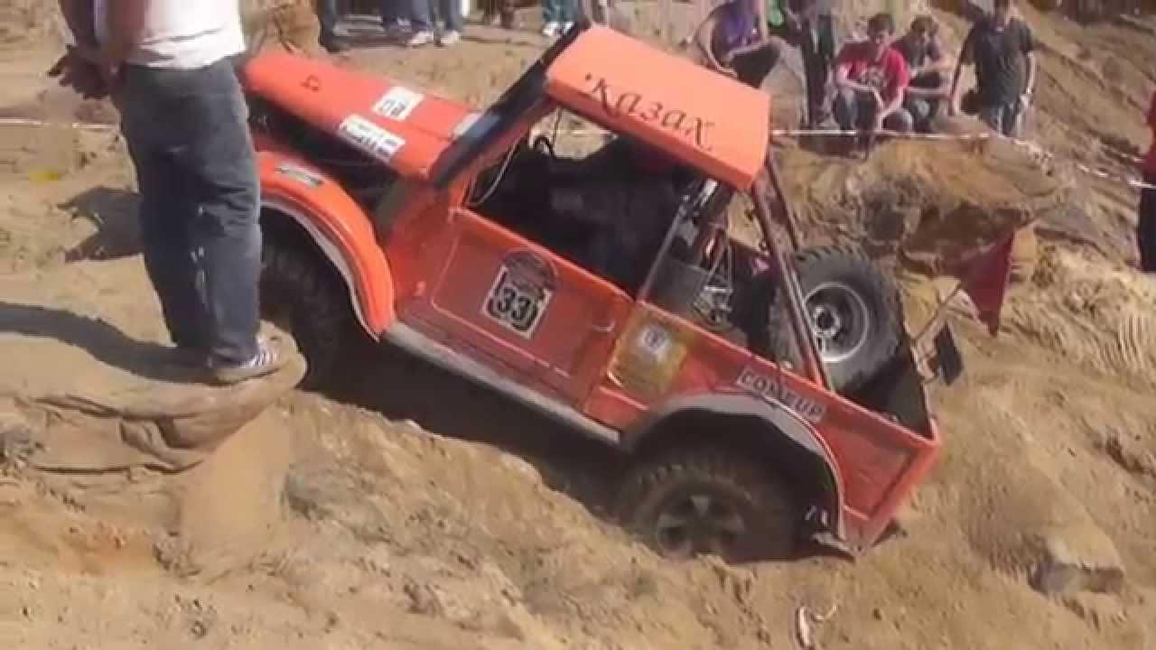Project HeepJeep 1992 Jeep Cherokee XJ fixn wheel