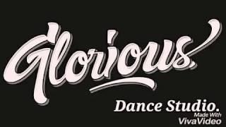 Trending Song Chogada Vs Kamariya : With Bollywood Loveratri # Mitron Dance Choreography..