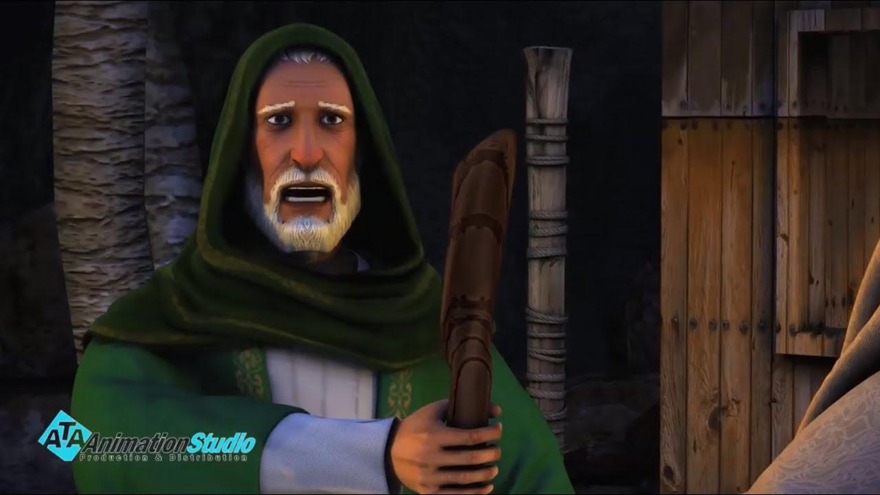 تعرف علي المحن التي مر بها سيدنا محمد عليه السلام
