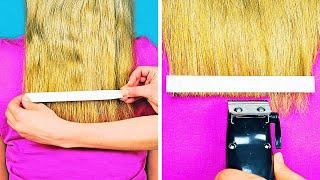 【剪短髮】「剪短髮」#剪短髮,25個像專家一樣剪...