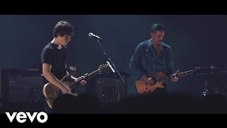 Jake Bugg - Messed Up Kids (Live At RAH)