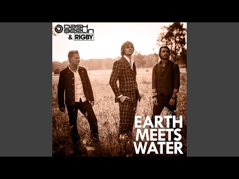 Earth Meets Water (Club Mix)