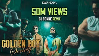 Descarca Jador x Lino Golden - Dau Moda (Dj Bonne Remix)