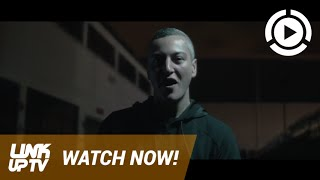 devlin castella freestyle   devlinofficial   link up tv