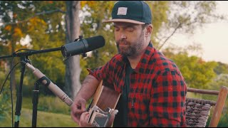 Dean Brody - Canadian Summer (Live Acoustic) YouTube Videos