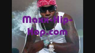 Gucci Mane ft. G-Mack- How bout you New [HQ]
