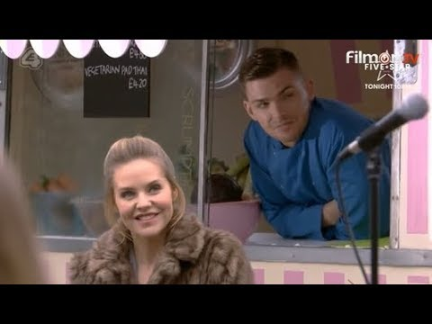 Ste & Friends - 3/21/2018 *First Look*