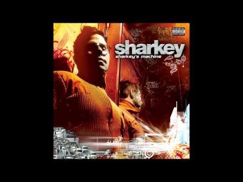 Sharkey -