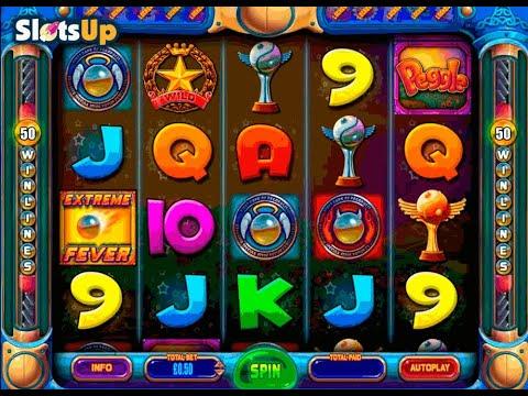 Запускайте новую игру Вулкан Party Games Slotto, дабы играть в автомат фруктовой тематики.Вас ждут классические символы и щедрые выплаты по ним.