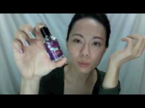 Alba Botanica Reviews - Unbiased Review about Alba Botanica Products from YouTube · Duration:  6 minutes 24 seconds