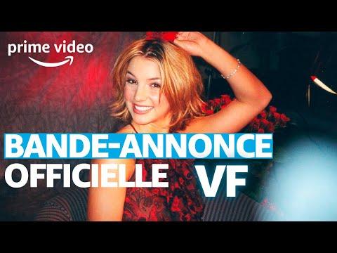 Framing Britney Spears - Bande-annonce VF | Prime Video