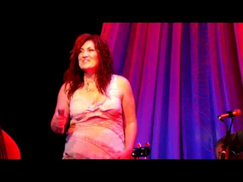 My Give A Damn's Busted - Jo Dee Messina Live
