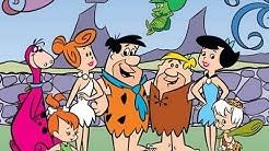 History of The Flintstones