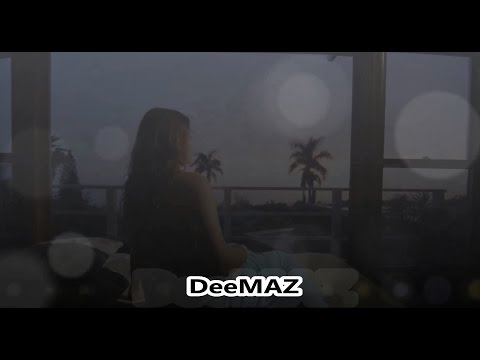 """FEELING""  ibiza remix 2017  by DeeMAZ"