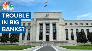 What's in store for the banks?