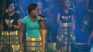 Worship House Vhuyela Hayani Project 11 Live In Limpopo.mp3