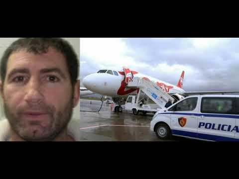 Dalin fotot e reja, pse Murataj nuk u v*a nga policia