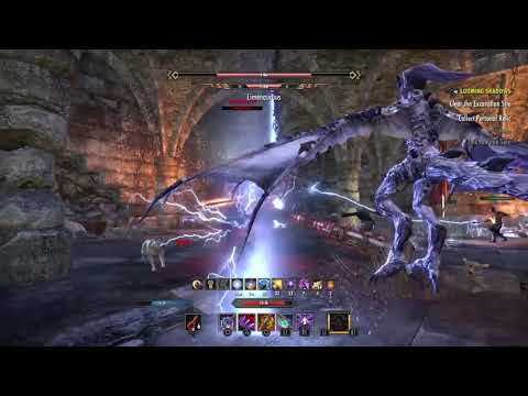 Looming Shadows The Elder Scrolls Online: Tamriel Unlimited_20170825230228