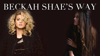 Baixar Tori Kelly - Should've Been Us (Beckah Shae's Way)