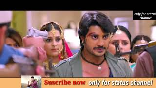 Bhojpuri love you status Chintu panday dard shayari