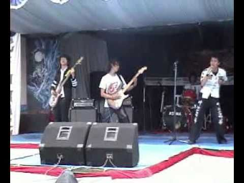 SARENA - BINTANG KEHIDUPAN.mp4