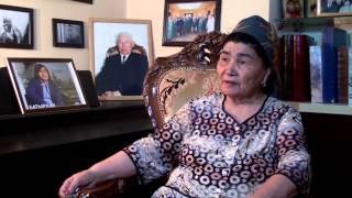 Батырхан Шукенов - Моя история 18.05.15 (Полный выпуск)