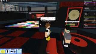 Roblox High School Last Episode-Who's The King Of Bananas???