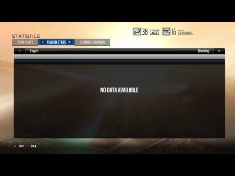 Coach-Sander's Live PS4 Broadcast