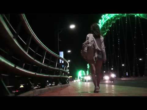 一个女生游岘港Danang, Vietnam | Travel Vlog | Day 1