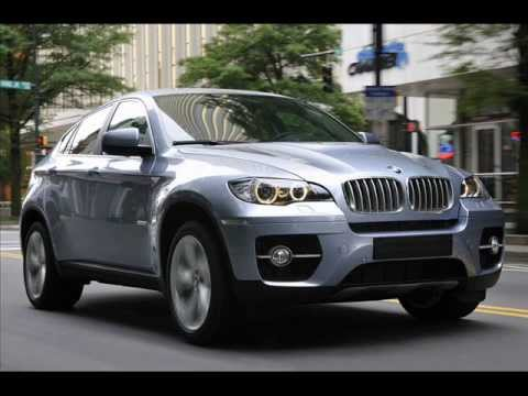 Top Best Suv Cars In The World For Youtube