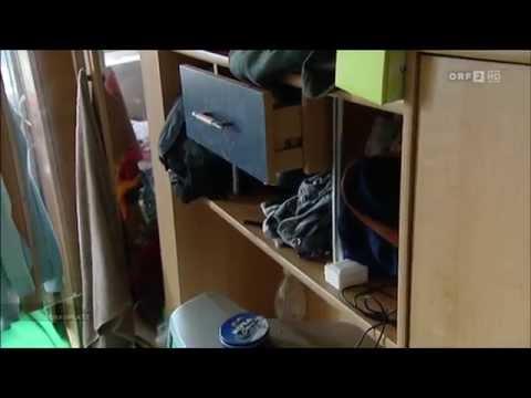 Wohnungsnot in Wien: Elende Quartiere