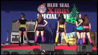 今話題の沖縄美少女ロリータユニットのLucky Color's。 ☆ブログもやって...