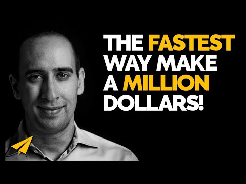 How To Turn $250 Into $1 Million in 14 Months Trading Forex?