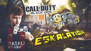 BO4: VISCABARCA ABSOLUT AM ESKALIEREN! 🔥