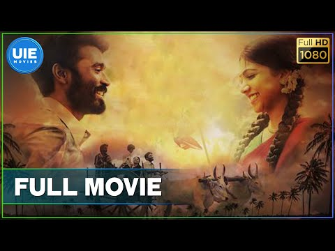 Thumbnail: Pa Paandi Tamil Full Movie