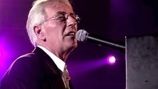 Oliver Dragojevic - Romanca (Live)