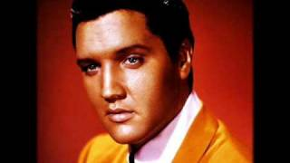 Elvis Presley - By and by (gospel)