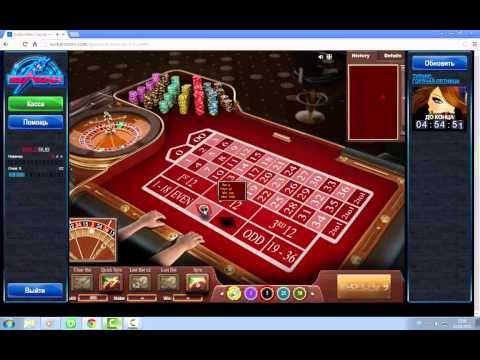 Играть в игровые автоматы в казино - игрун бесплатно hd игровые автоматы бесплатно