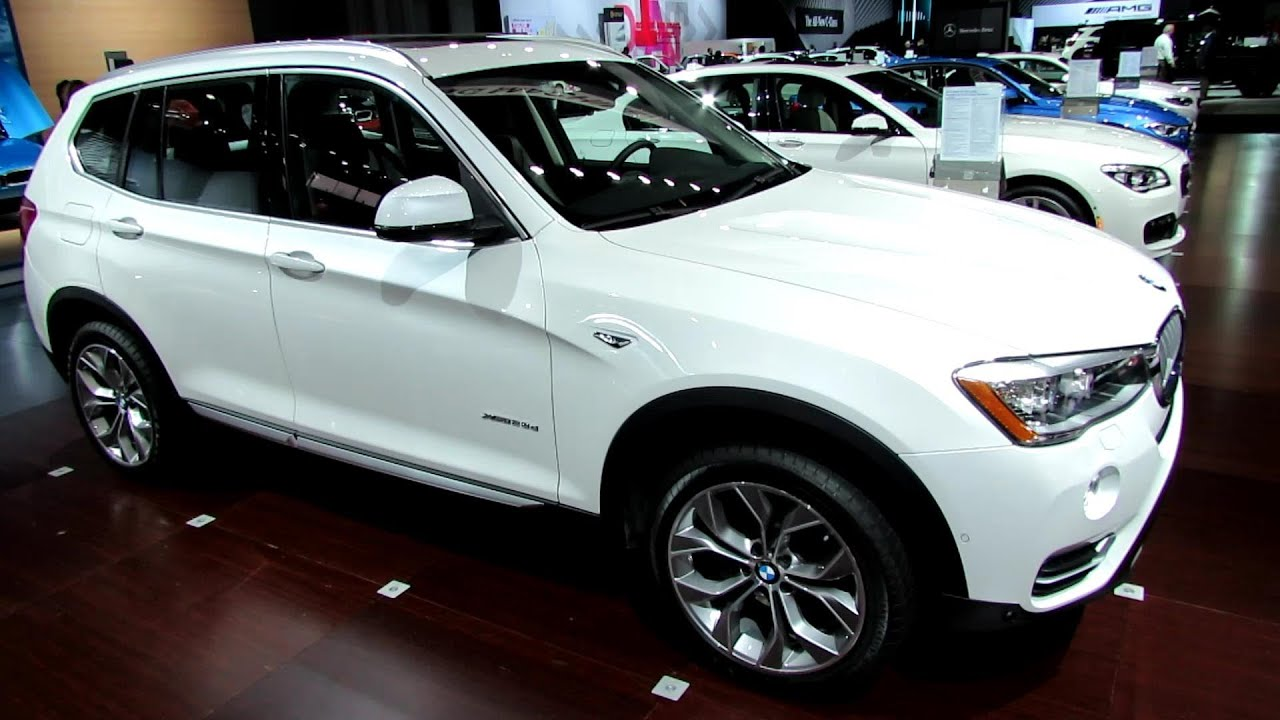 2014 bmw 550i xdrive 0 60 autos post. Black Bedroom Furniture Sets. Home Design Ideas