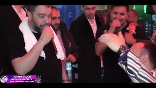 Florin Salam   Nicoleta, Nicoleta New Live 2017