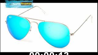Ray-ban aviator glasses Men and Women 2016_Rayban aviator glasses Men and Women2017