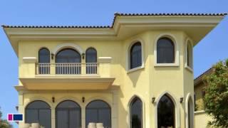 Better Homes Vi344563 Frond