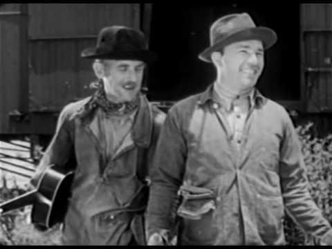 Robert Armstrong - Oh, Yeah? - 1929