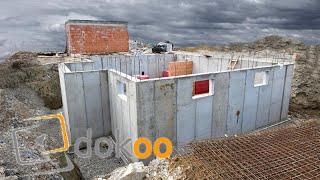 Der Bau Doc - auf der Suche nach dem Baupfusch   Doku