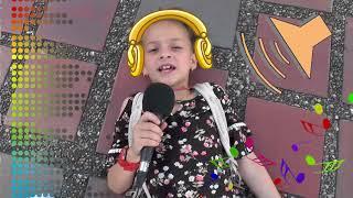 Comercial festival de la canción 2018 (Reporteritos)
