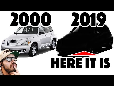 chrysler-pt-cruiser-front-re-design---what-if-it-was-made-today???