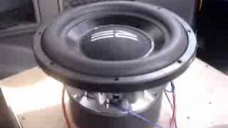 12vdb.com - car audio database: RE Audio Mt12.3