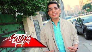 Ahebaty Fillah - Mahmoud Helal أحبتى فى الله - محمود هلال